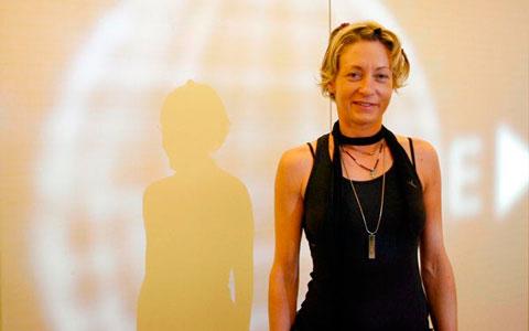 Maya Marja Jankovic